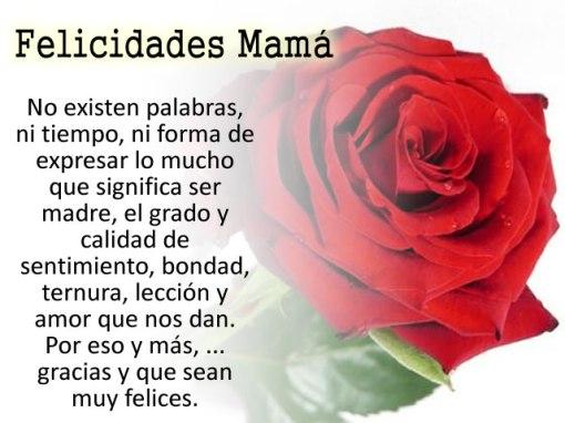 22-imagenes-x-el-dia-de-la-madre-2012-3