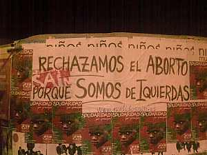 rechazamos_aborto_ sevilla