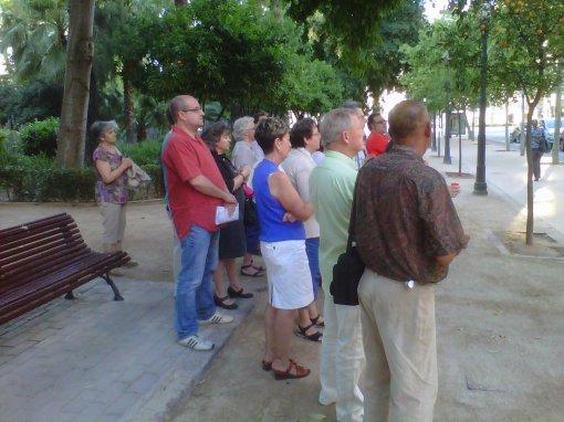 Castellón de la Plana-20130628-00055