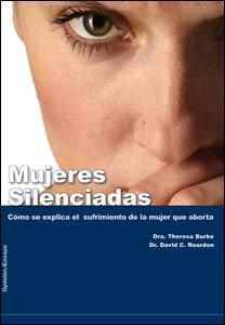 mujeres-silenciadas