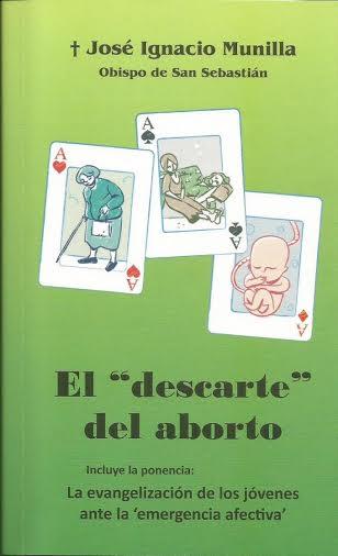el_descarte_portada