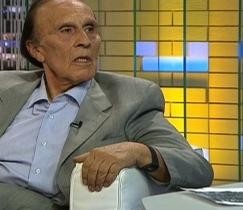 Pedro Godoy