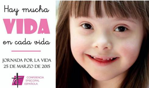 150320_-_Jornada_vida_Fotor